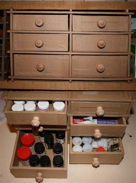 Poignée De Tiroir Originale by Boite 224 Tiroirs En Creations Artisanales
