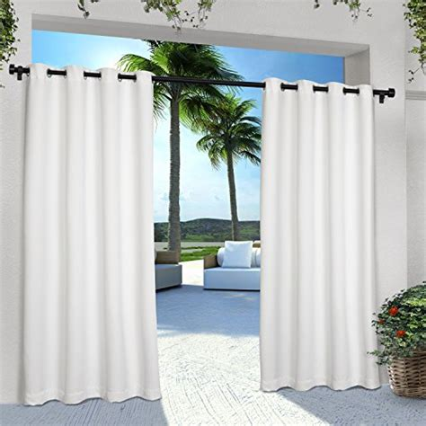 Outdoor Winter Curtains Winter Home Decor Decor Decor For Your Home And
