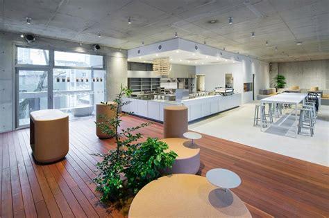 home design stores tokyo blue bottle coffee cafe in tokyo japan