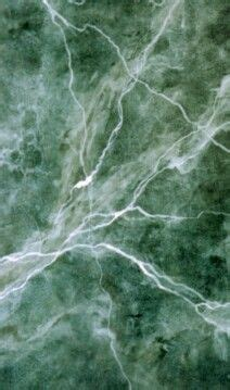 wallpaper iphone background green marble marmor wall