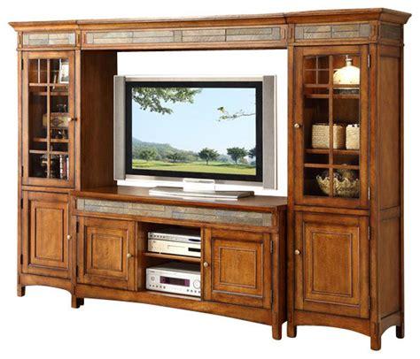 riverside furniture craftsman home entertainment dresser riverside furniture craftsman home tv entertainment center