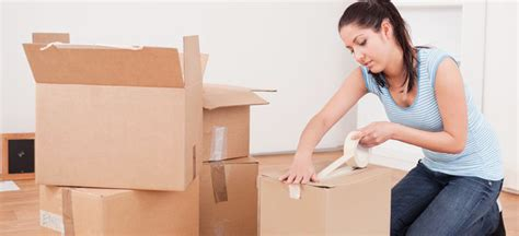 house movers nz moving house be organised