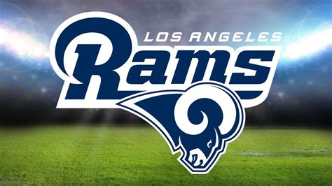 the rams free los angeles rams abc7