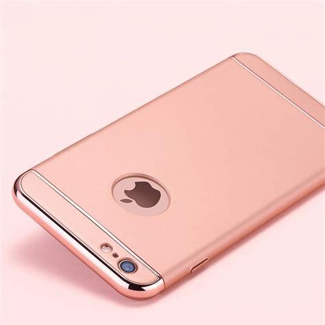 Anti Iphone 6 6s 6 Plus 6s Plus capa luxo 3em1 anti impacto iphone 5 se 6 6s plus 7 7 plus r 34 99 em mercado livre