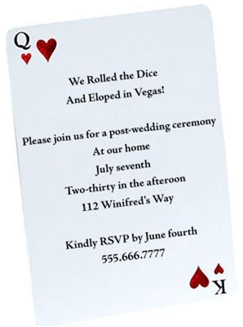 best 25 casual wedding invitations ideas on casual wedding invitation wording - Casual Wedding Invitation Email