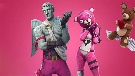 fortnite total players fortnite servers caused by record setting number of