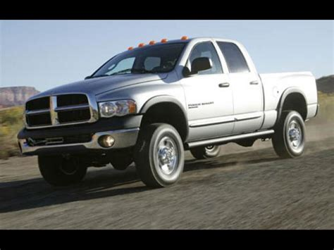 sell ram sell 2005 dodge ram 2500 in saratoga springs new york