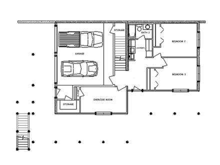 log cabin floor plans with basement modular chalet home plans chalet house plans chalet home