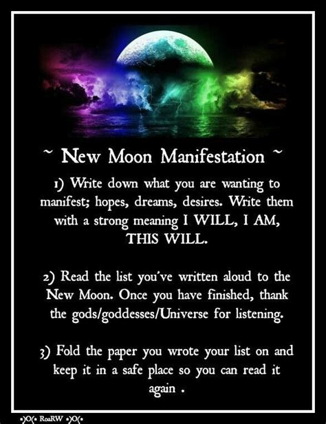 goddess designer manifesting with the moon cycles and s m a r t goals nurturing your passions desires into abundance books new moon manifestation set your intentions on