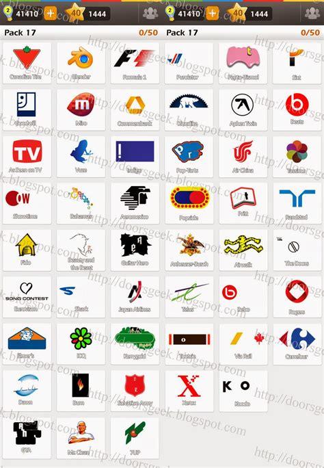 logo game answers lg 05 17 14 doors geek
