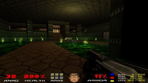 x mod game download gratis doom 3 game mod doom reborn v 1 6 download