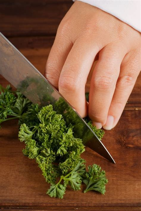 tagli in cucina e cucina corso di taglio tecniche al coltello in