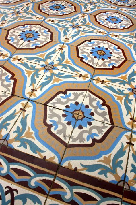 via bodenfliesen fliesen venezia terrazzo berlin