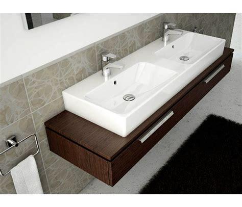 bathroom basins vitra options nuo double bathroom basin uk bathrooms