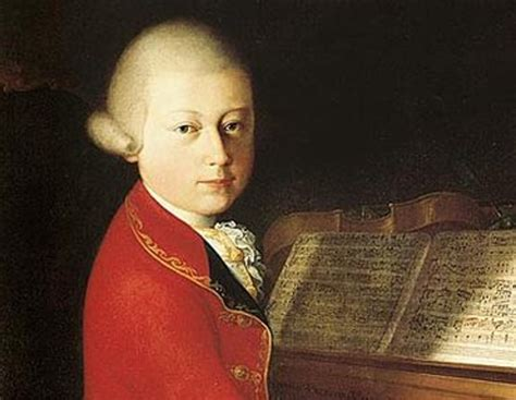 mozart born and raised the kids are alright 5 musical prodigies biography com