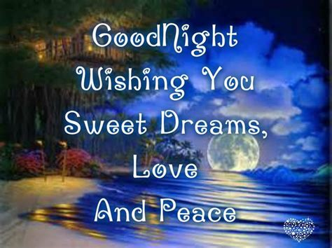 goodnight everyone good night everyone have a very blessed evening days of the week beautiful