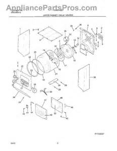 oasis washer parts diagram further frigidaire dryer wiring diagram whirlpool cgm2941tq2