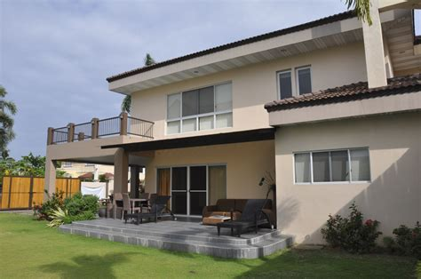 3 bedroom house for sale in white sands resort villas