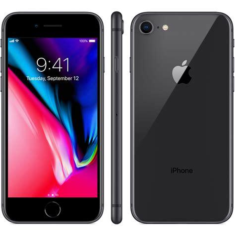 Kabel Data Apple Iphone 8 8 X harga jual kabel data lightning belkin 6 mixit metallic