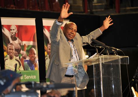 senzo meyiwa issues are among top ten stories you sa remembers athletes in emotional farewell enca