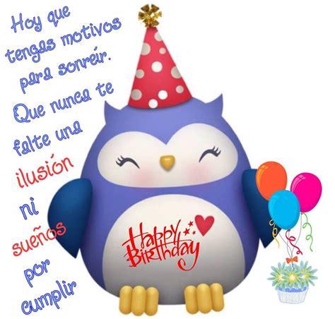 imagenes y frases de cumpleaños gratis compartirvideos es felizcumplea 241 os frases pinterest