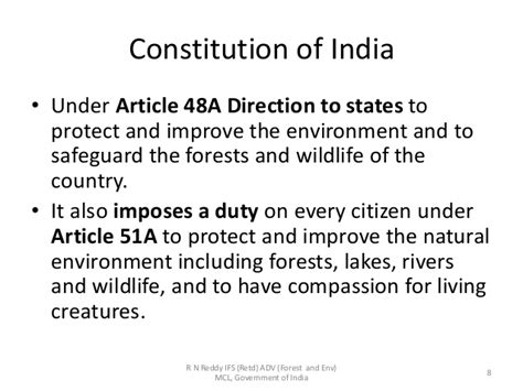 constitution article 1 section 8 summary present 1 acts in summary