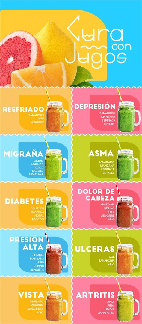 Lo Cal Kitchen Detox by Best 20 Detox Ideas On Cleanse Detox Healthy