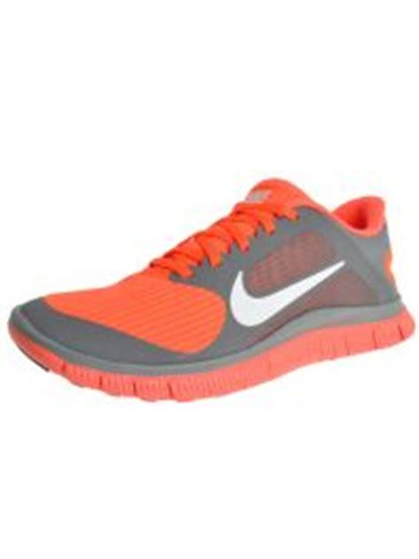 hibbett sports womens shoes 17 best images about backtoschool w hibbett footwear on