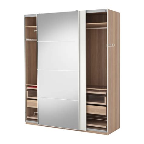 ikea pax wardrobe closet home furnishings kitchens beds sofas ikea