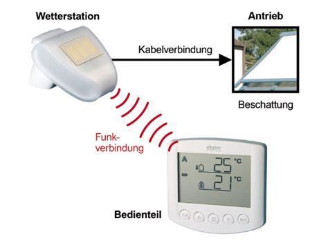 Dachsteine Dachziegel Vorteile Nachteile by Das Smarthome Per Funk Steuern Vorteile Und Nachteile