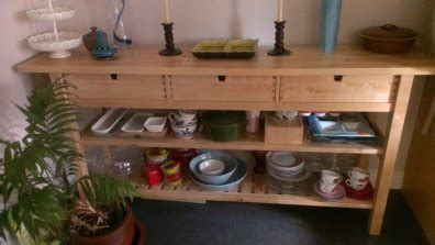 ikea norden occasional table for sale in clondalkin