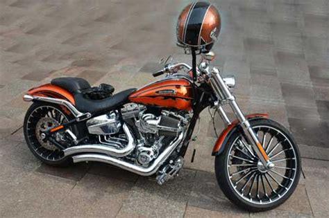 Motorradversicherung Usa by Versicherungen F 252 R Harley Davidson Motorr 228 Der Ab 75 Eur