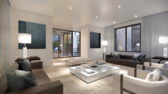 60 stunning modern living room ideas photos designing idea