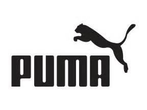 black logo logok