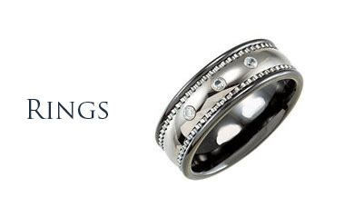 jewelers bench kingwood jewelers