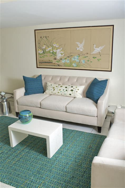 teal blue home decor teal blue home office design contemporary home office