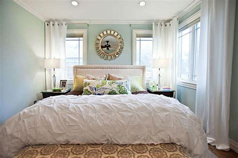 how to decorate a master bedroom how to decorate a long and narrow bedroom