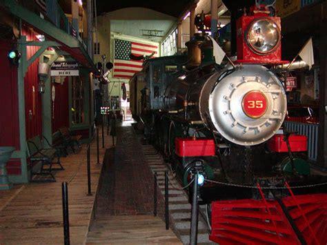 patee house museum patee house museum in missouri visitmo com