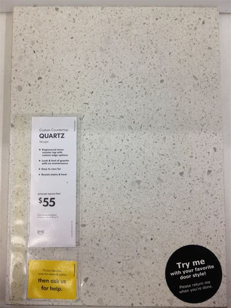 Ikea Kitchen Countertops Quartz by Ikea Quartz Countertop Nougat Kitchens Search Countertops And I