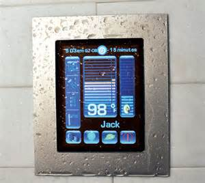 electronic shower systems by kohler useful reviews of