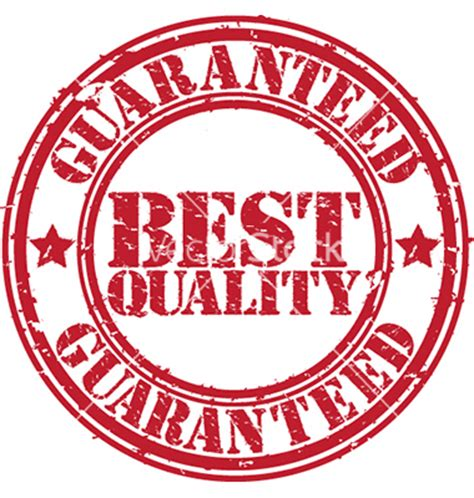 bett qualität best quality kashmiri saffron 5 gm buy