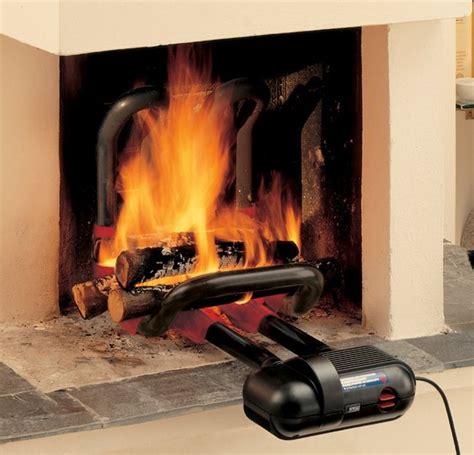 termoventilatore da camino termoventilatore per camino vortice caldof 224 70710