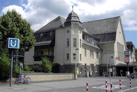 Kleines Theater Bad Godesberg öffnungszeiten by Bad Godesberg