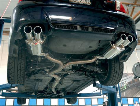 subaru dual exhaust agency power ss catback dual exhaust subaru wrx sti 2011