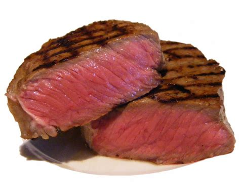 cocinar carne gominolasdepetroleo 191 c 243 mo te gusta la carne