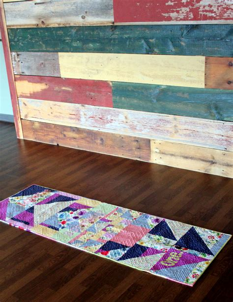 yoga mat quilt pattern flying boat yoga mat quilt therm o web