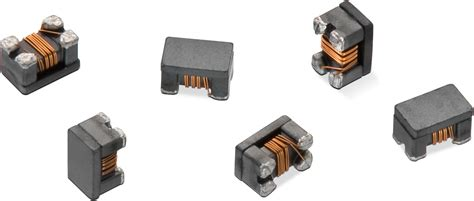 we cnsw hf smd common mode line filter high frequency common mode chokes for data and signal