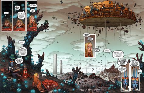 kill 6 billion demons book 2 kill six billion demons books kill six billion demons webcomic tv tropes