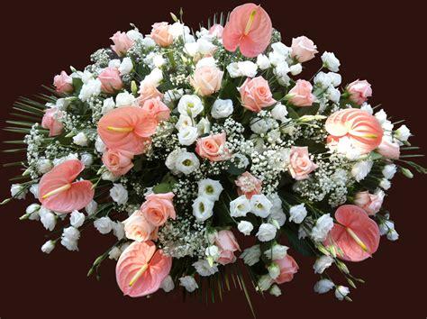 fiori composizioni floreali addobbi floreali onoranze funebri humanitas