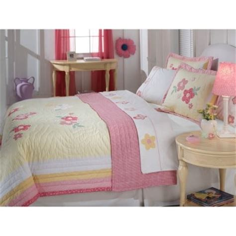 pink and yellow comforter sets 17 best images about really cool kids and toddler beds on